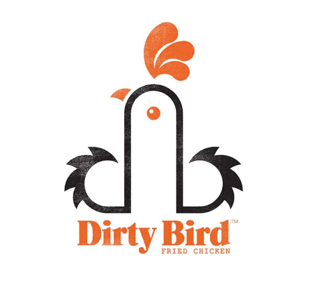 Dirty-Bird