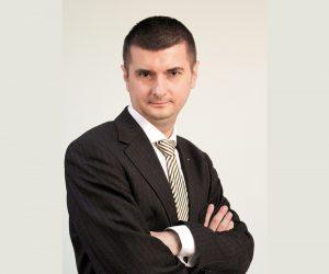 Avocat Dr. Constantin Neacșu - Baroul București Tel.: 0744244852