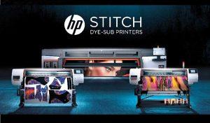 HP-Stitch