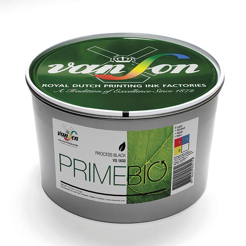 PrimeBio