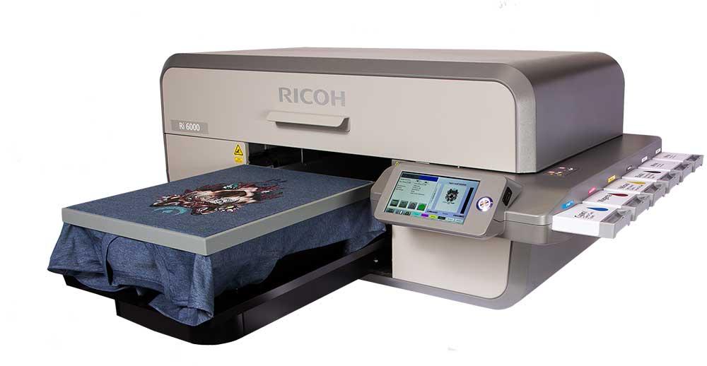 Ricoh-Ri-6000