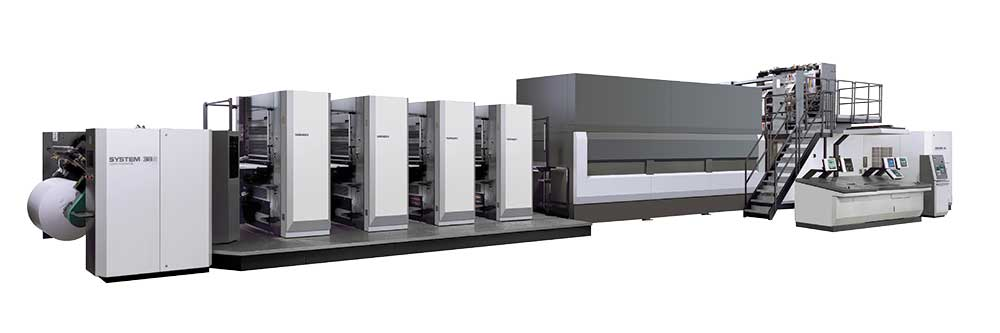 System-LR-438-625S_X-11