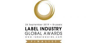 Label Industry Global Awards