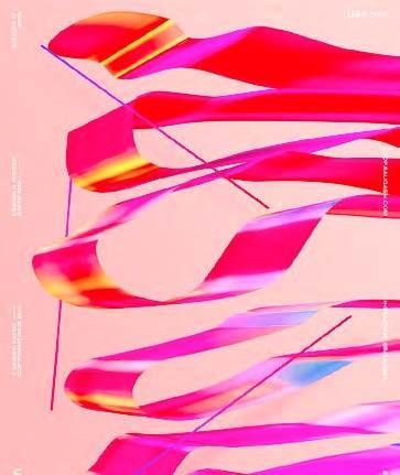 Compoziție deschisă creată de Vasjen Katro
