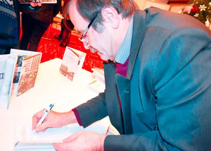 Ioan Ciorca