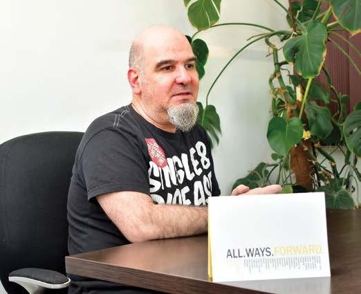 Silviu Dorobanțu
