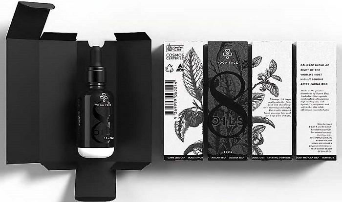 Design realizat de juanreina utilizând combinația de alb și negru