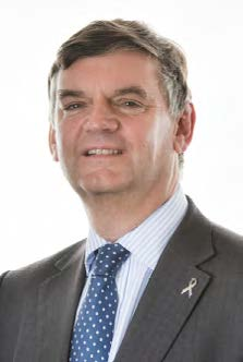 Paul Hartwig