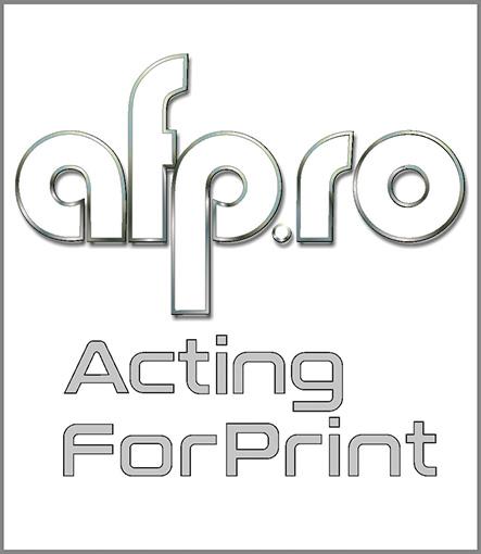 AFPROlogo