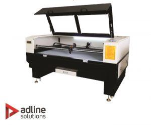 Gravator laser Hanma HM-1060