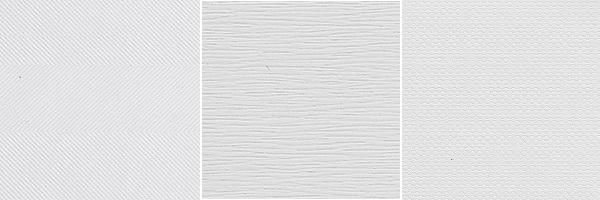 rSiena Bianco rSorbonne Blanc rOxford White