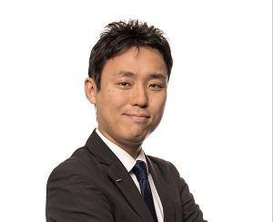 Sursa: Takumi Saito, Printing Solutions Project, Asahi Kasei Corporation